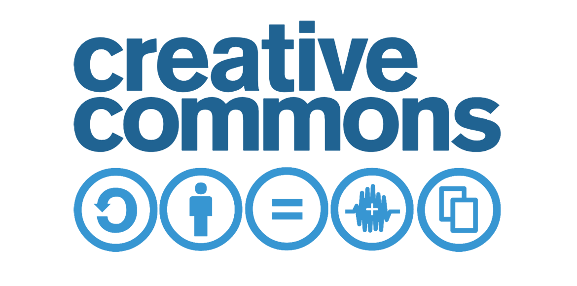 Les licences libres Creative Commons